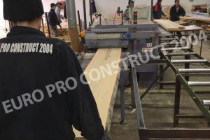 Euro Pro Construct